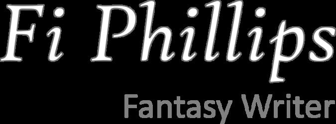 Fi Phillips